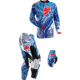Thor 2014 Youth Phase Combo - Fusion - Thor Dirt Bike Riding Gear