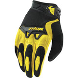 Thor 2016 Spectrum Gloves - Dirt Bike Gloves