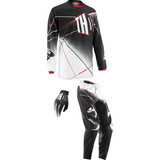 Thor 2015 Phase Combo - Prism - Dirt Bike Pants, Jerseys, Gloves, Combos