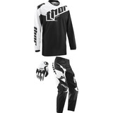 Thor 2015 Youth Phase Combo - Tilt - Dirt Bike Pants, Jerseys, Gloves, Combos