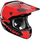 Thor 2016 Verge Helmet - Converge - Thor Dirt Bike Riding Gear