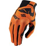 Thor 2016 Void Plus Gloves - Gasket - Dirt Bike Gloves