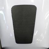 TechSpec Tank Protector - Motorcycle Fairings & Body Parts
