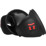 Moto Tassinari Air4orce Intake System - Search Results