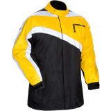 TourMaster Defender Rainsuit -  Motorcycle Rainwear and Cold Weather