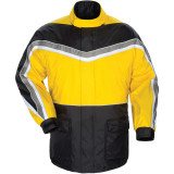TourMaster Elite II Rain Jacket -  Motorcycle Rainwear and Cold Weather