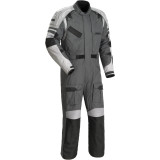 TourMaster Centurion One-Piece Suit