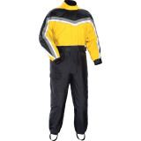 TourMaster One-Piece Rain Suit - Tour Master Cruiser Riding Gear