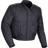 TourMaster Flex LE 2.0 Jacket -  Motorcycle Jackets and Vests