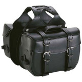 Tourmaster Cruiser II Box Saddlebags