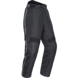 TourMaster Overpants - Tour Master Motorcycle Pants and Chaps