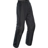 TourMaster Quest Pants - Tour Master Cruiser Riding Gear