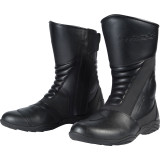 Tourmaster Solution 2.0 Waterproof Road Boots
