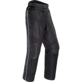 TourMaster Flex Pants - Tour Master Cruiser Riding Gear