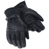 TourMaster Gel Cruiser 2 Gloves - Tour Master Cruiser Riding Gear