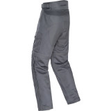 TourMaster Tracker Air Pants - Tour Master Motorcycle Pants and Chaps