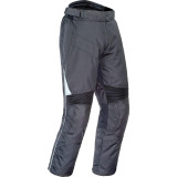 TourMaster Women's Venture Pants - Tour Master Cruiser Riding Gear