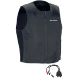 Tourmaster Synergy 2.0 Electric Vest Liner - Cruiser heated-vests-and-liners