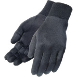 TourMaster Silk Glove Liner