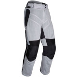 TourMaster Venture Air Pants - Tour Master Cruiser Riding Gear