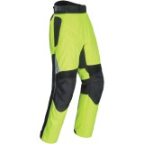 TourMaster Venture Pants - Tour Master Cruiser Riding Gear