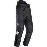 TourMaster Women's Sentinel Rain Pants - Tour Master Cruiser Riding Gear