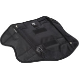Tourmaster Elite Tri-Bag Mount Base - Motorcycle Luggage