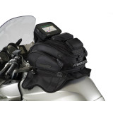 Tourmaster Elite Tank Bag - Motorcycle Luggage