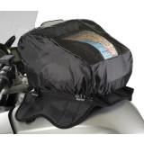 Tourmaster Elite Tank Bag Rain Cover - Motorcycle Luggage