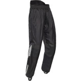 Tourmaster Sentinel 2.0 Rain Pants - Motorcycle Pants and Chaps