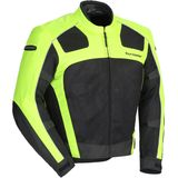Tourmaster Draft Air 3 Jacket