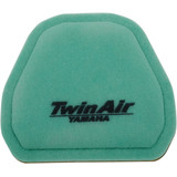 Twin Air Pre-Oiled Air Filter -  ATV Intake
