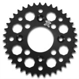 Two Brothers Rear Sprocket - Two Brothers Dirt Bike Products
