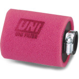 UNI Two Stage Pod Filter - Dirt Bike Intake