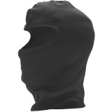 Vega Balaclava -  Cruiser Face Masks & Riding Headwear