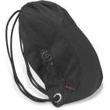 Vega Joey Gear Bag - Vega ATV Protection