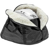 Vega Nylon Full Face Helmet Bag - Vega ATV Protection