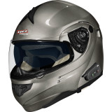Vega Summit 3.0 Modular Helmet -  Motorcycle Flip Up Modular Helmets