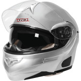 Vega Summit 3.1 Modular Helmet -  Motorcycle Flip Up Modular Helmets
