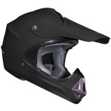 Vega Viper Helmet - Vega ATV Protection