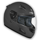 Vega X-888 Helmet - Womens Full Face Motorcycle Helmets