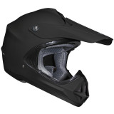 Vega Youth Viper Helmet - Vega ATV Protection