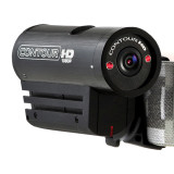 CONTOUR 1080P CAMERA - Contour Dirt Bike Products