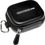 Contour Carrying Case - Contour Dirt Bike Products