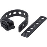 Contour Flex Strap Mount - Contour Dirt Bike Products