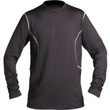 VentureHeat 700M Battery Heated Base Layer -  Motorcycle Jackets and Vests