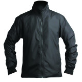 Heated Motorcycle Jackets