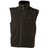 VentureHeat 370 Quilted Heated Nylon Vest -  Motorcycle Jackets and Vests
