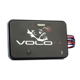 Vololights VoloMOD Brakeless Deceleration Indicator - Headlights & Accessories