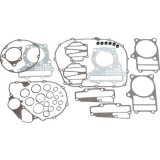 Vesrah Racing Complete Gasket Kit - Dirt Bike Engine Parts and Accessories